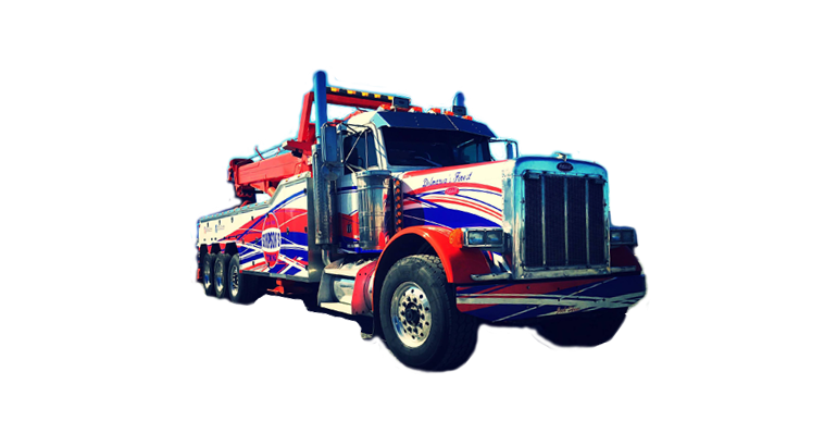 //simpsonstowing.com/wp-content/uploads/2017/11/truck.png